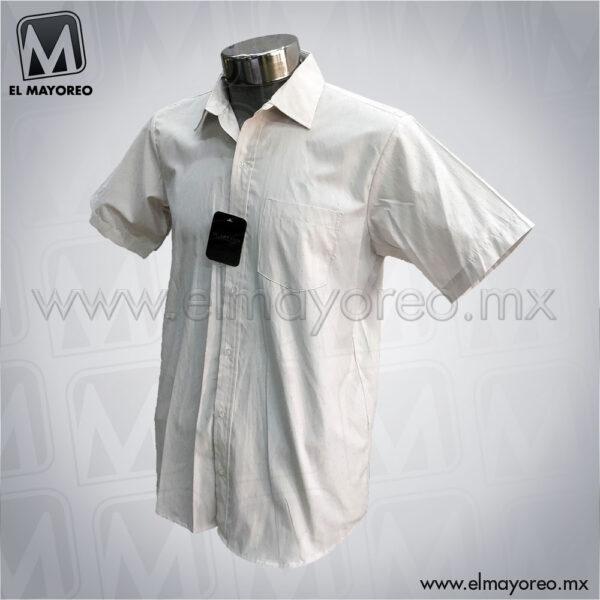 Camisa-Caballero-Manga-Corta-Cuadros-Scarlino-09