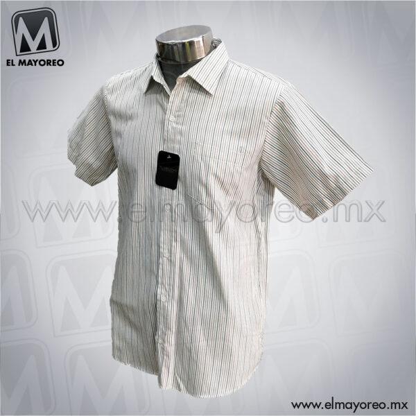 Camisa-Caballero-Manga-Corta-Cuadros-Scarlino-11
