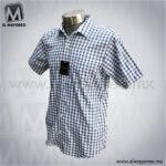 Camisa-Caballero-Manga-Corta-Cuadros-Scarlino-12