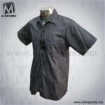 Camisa-Caballero-Manga-Corta-Cuadros-Scarlino-13
