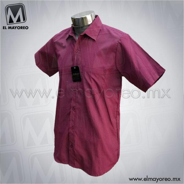 Camisa-Caballero-Manga-Corta-Cuadros-Scarlino-14