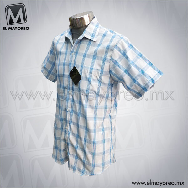 Camisa-Caballero-Manga-Corta-Cuadros-Scarlino-16