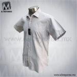 Camisa-Caballero-Manga-Corta-Cuadros-Scarlino-18