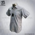 Camisa-Caballero-Manga-Corta-Cuadros-Scarlino-19